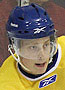 Adam Larsson