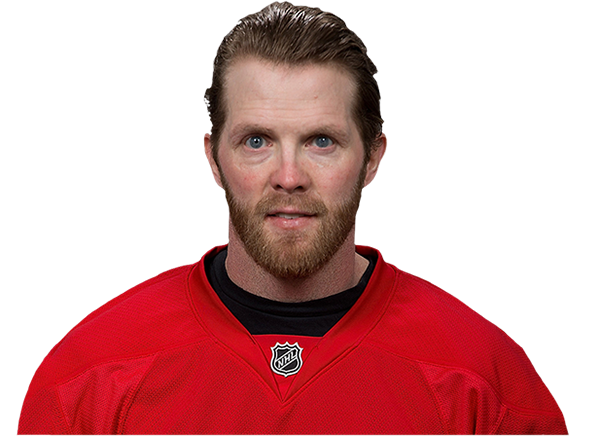 Danny Cleary Net Worth