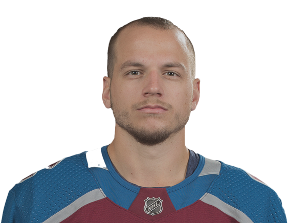 Avalanche agree to 2-year deal with Sven Andrighetto - NHL ...