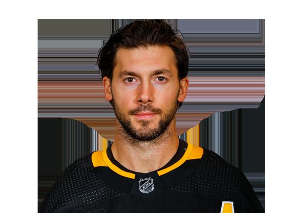Kris Letang,Pascal Dupuis re-sign with Pittsburgh Penguins - ESPN