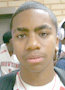 Rashawn Powell