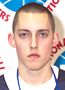 Wiltjer