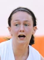Megan McGurk