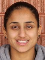 Sophia Bhasin