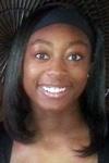 Chayla Cheadle