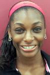 LaNesia Williams