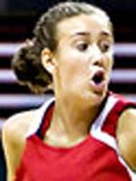 Marina Mabrey