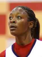 Jasmine Taylor