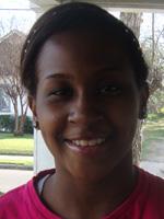 Breanna Hayden