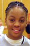 Ashanae McLaughlin