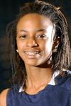 Aisha Edwards