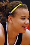 Aubrey Buckley