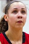 Mikayla Christian