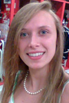 Rachel Bell