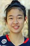 Natalie Chou