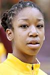Dominique Toussaint