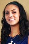 Jade Williams