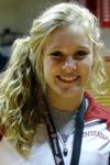 Madison Wise