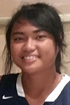 Chanelle Molina