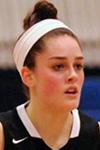 Jenna Giacone