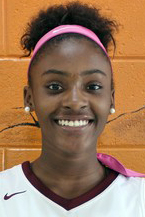 Amariah Stanard 2019 High School Girls' Basketball Profile ...