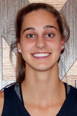 Amy Dilk