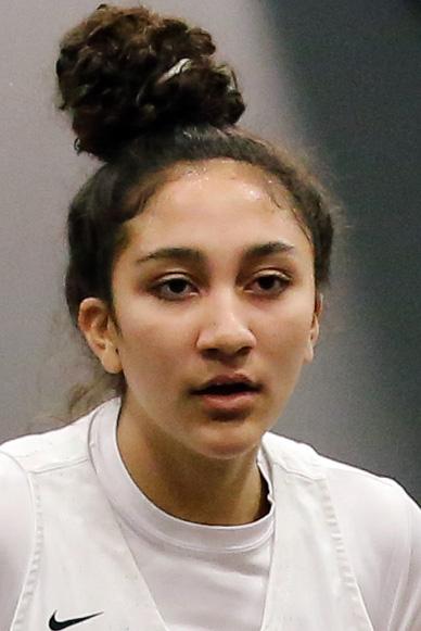 Alexandra Zelaya