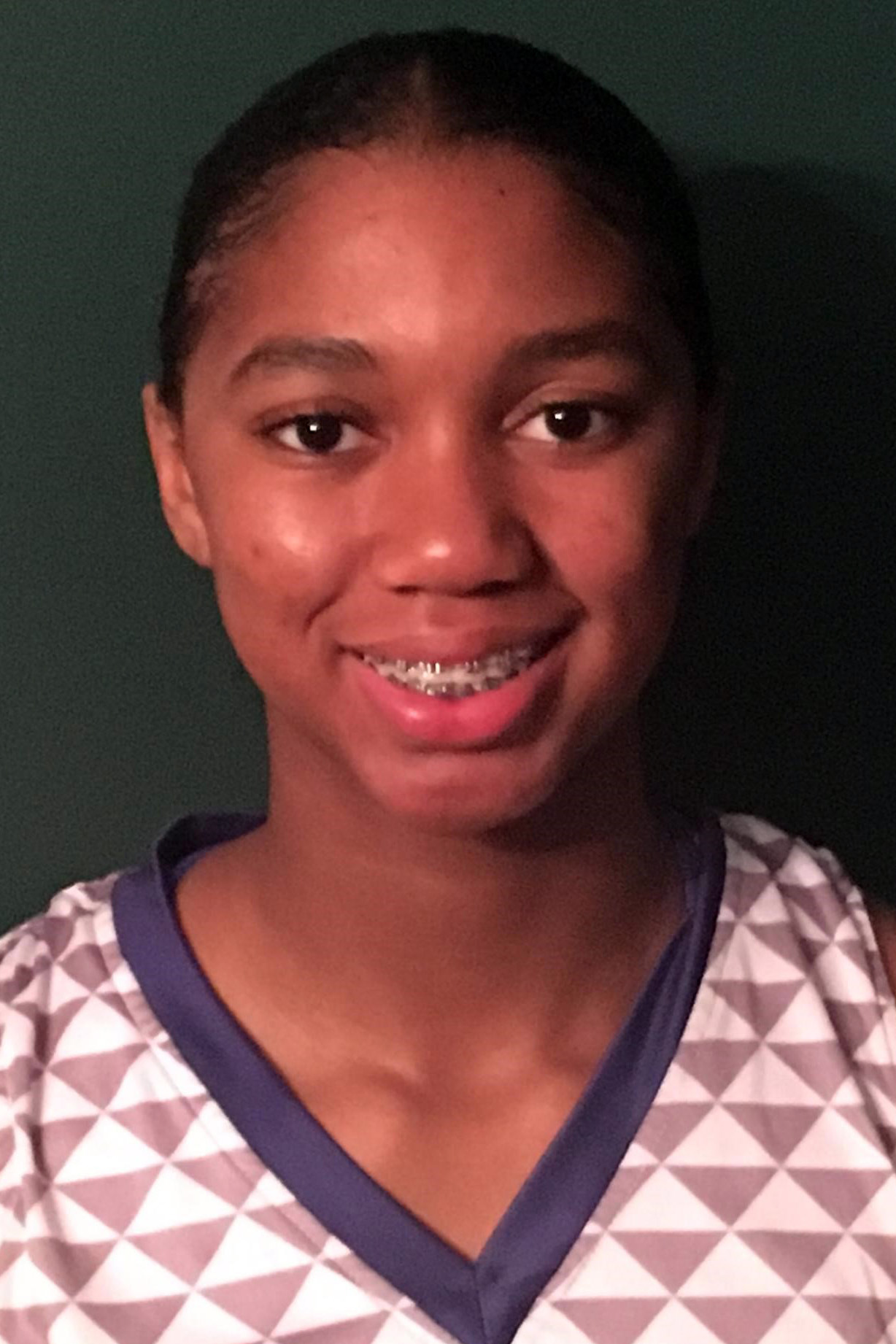 Sydney Bowles 2022 High School Girls' Basketball Profile - ESPN