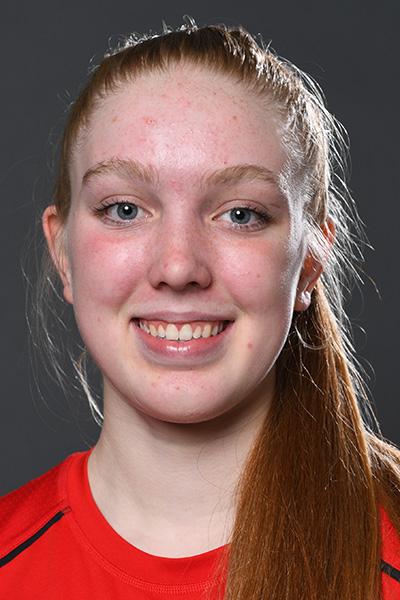 Addison O'Grady