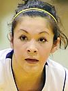 Jordan Loera