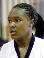 Shakena Richardson