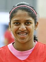 Shilpa Tummala
