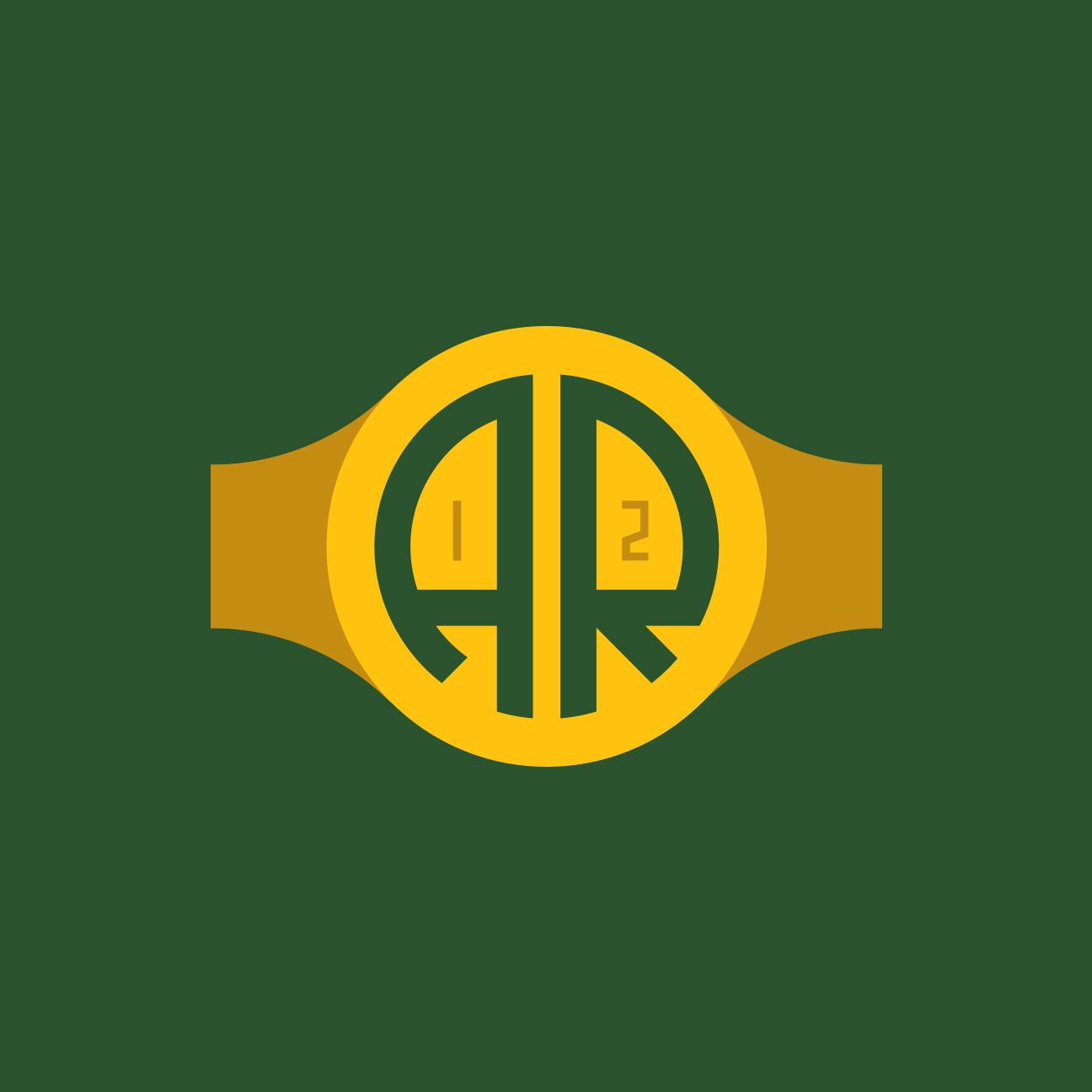 New Logos For 10 Nfl Stars Tom Brady Rob Gronkowski Of New