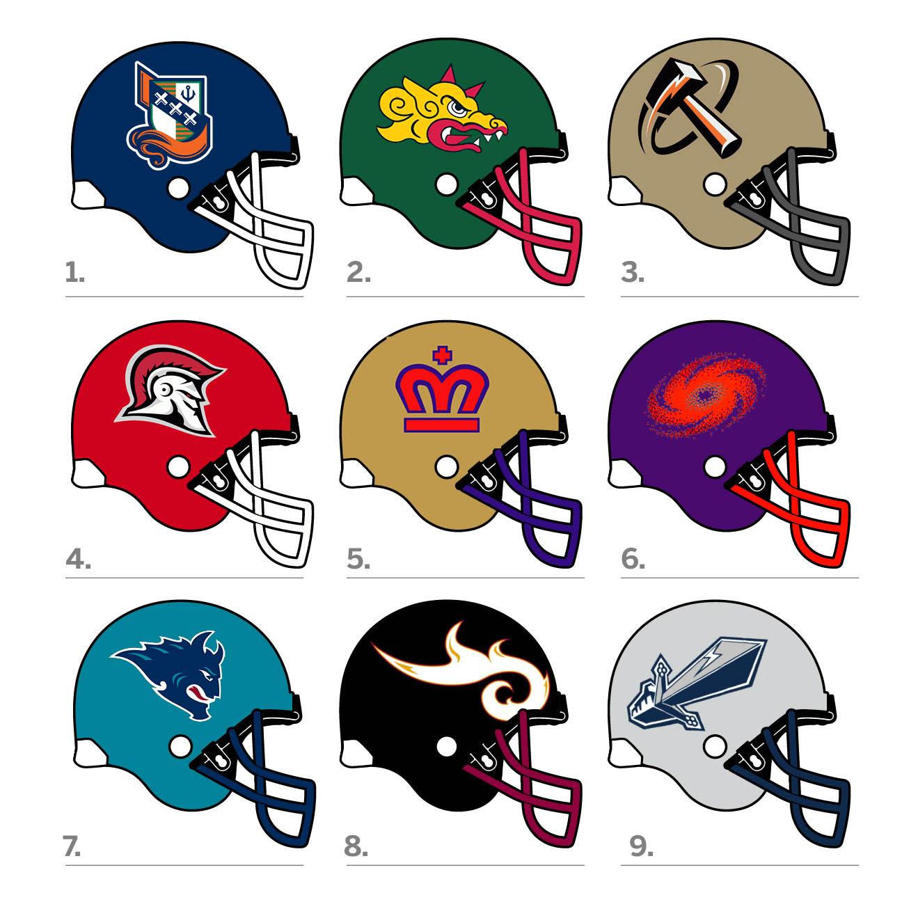 helmets_grid2.jpg