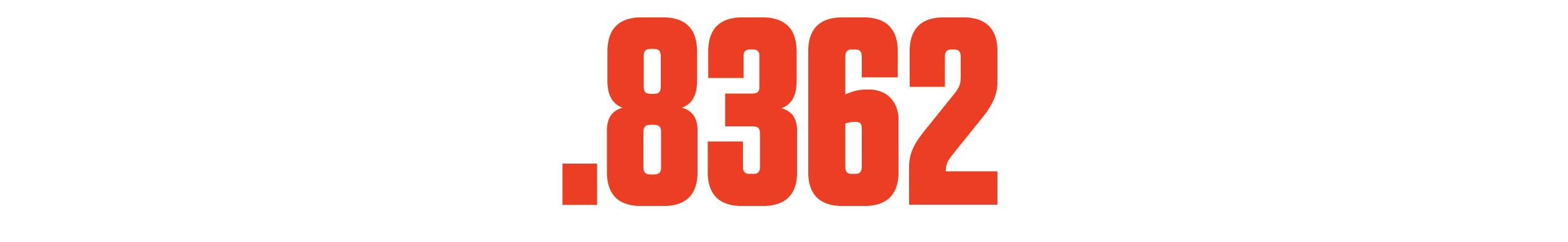 [Image: numbers1.jpg]