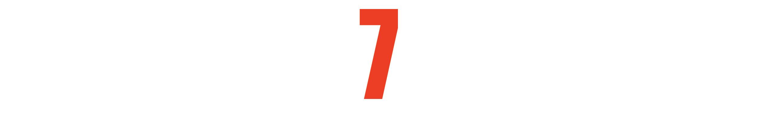 [Image: numbers3.jpg]