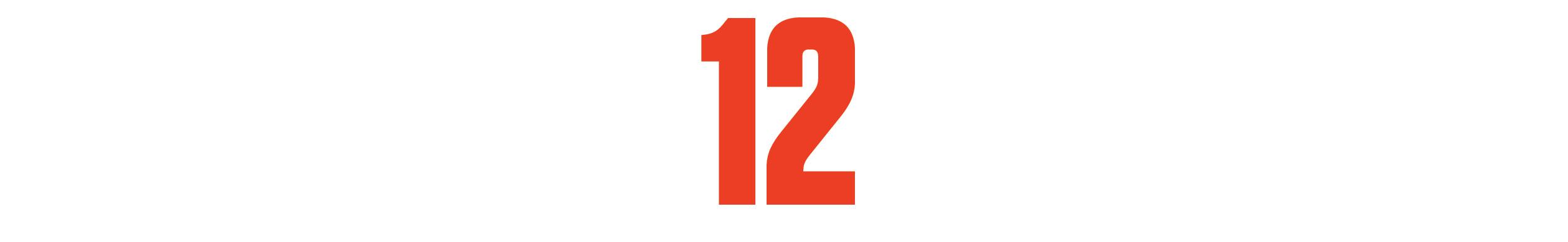 [Image: numbers4.jpg]