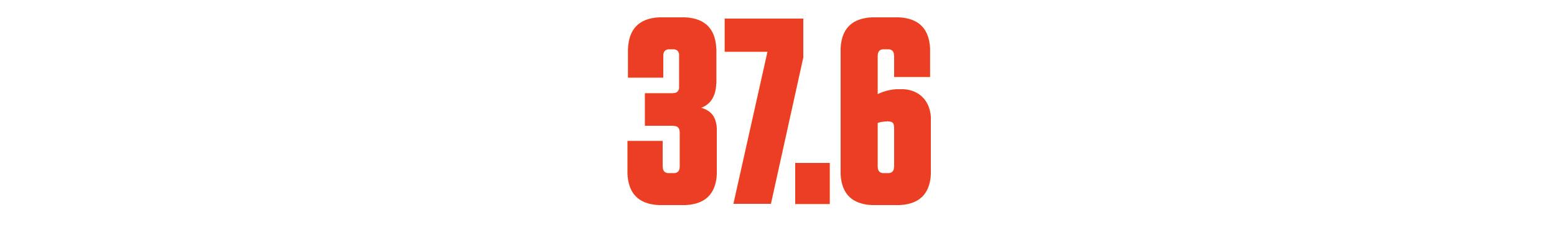 [Image: numbers7.jpg]