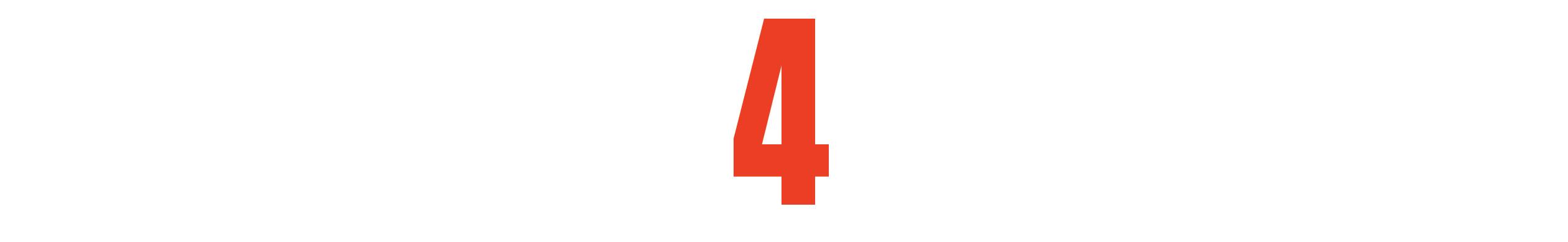 [Image: numbers8.jpg]