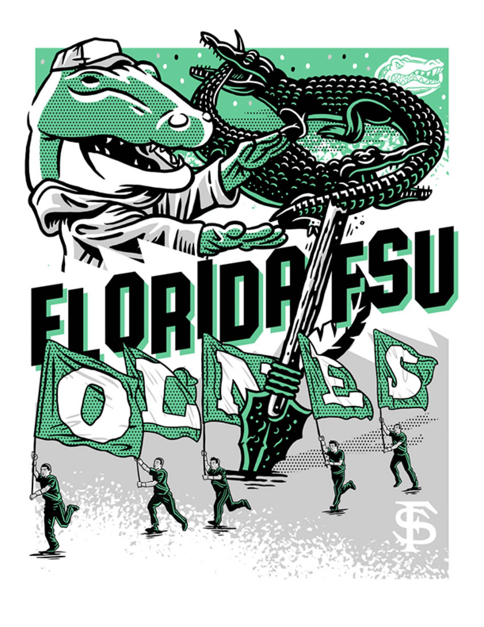 [Image: rivalry_art_florida.jpg]