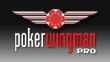 Poker Wingman