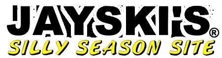 Jayski
