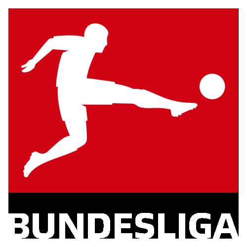 Calendario Bayern.Bayern Munich Fixtures Espn