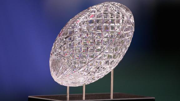 fbs playoffs ncf football