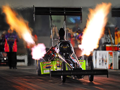 motorsports why drag racing is the loudest sport on the planet. Black Bedroom Furniture Sets. Home Design Ideas