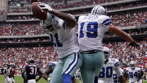 1006cowboys 576x324 Photos