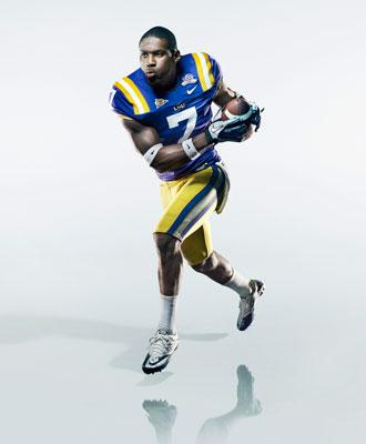 espn college footbally#39;s top