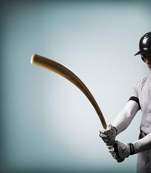 Sports Myths