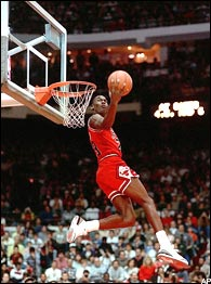 an athlete to remember michael jordan essay 5 most important wheaties athletes  1 michael jordan:  michael jordan became the seventh athlete to be featured on the wheaties cover jordan and the cereal .