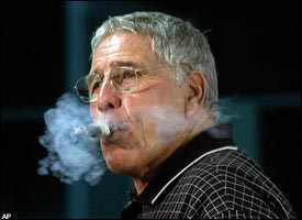 Jack McKeon